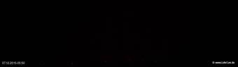 lohr-webcam-07-12-2015-05:50