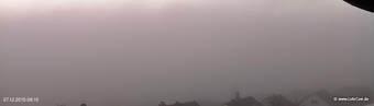 lohr-webcam-07-12-2015-08:10