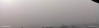 lohr-webcam-07-12-2015-09:30