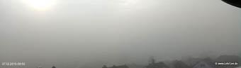 lohr-webcam-07-12-2015-09:50