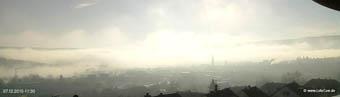 lohr-webcam-07-12-2015-11:30