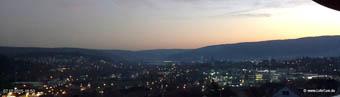 lohr-webcam-07-12-2015-16:50