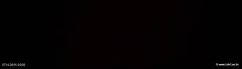 lohr-webcam-07-12-2015-23:00