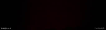 lohr-webcam-08-12-2015-00:10