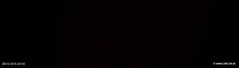 lohr-webcam-08-12-2015-00:30