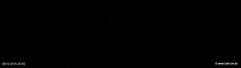 lohr-webcam-08-12-2015-00:50