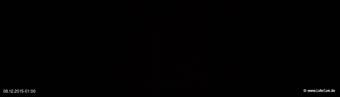 lohr-webcam-08-12-2015-01:00