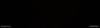 lohr-webcam-08-12-2015-01:30