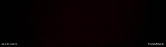 lohr-webcam-08-12-2015-02:10