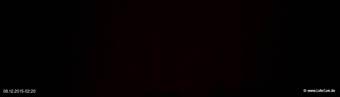 lohr-webcam-08-12-2015-02:20