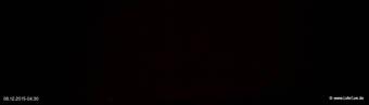 lohr-webcam-08-12-2015-04:30