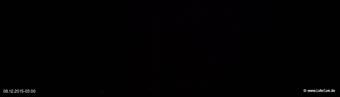 lohr-webcam-08-12-2015-05:00