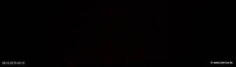 lohr-webcam-08-12-2015-05:10