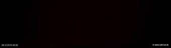 lohr-webcam-08-12-2015-06:30