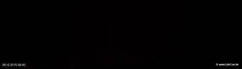 lohr-webcam-08-12-2015-06:40