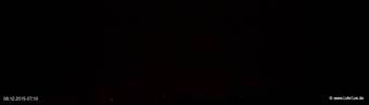 lohr-webcam-08-12-2015-07:10