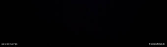 lohr-webcam-08-12-2015-07:20
