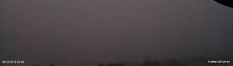 lohr-webcam-08-12-2015-07:40