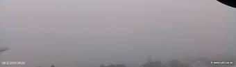 lohr-webcam-08-12-2015-08:20