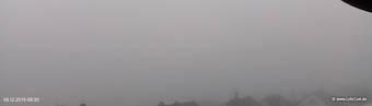 lohr-webcam-08-12-2015-08:30