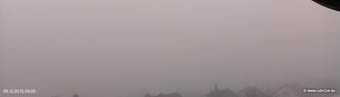 lohr-webcam-08-12-2015-09:00