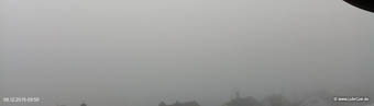 lohr-webcam-08-12-2015-09:50