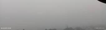 lohr-webcam-08-12-2015-10:00