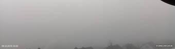 lohr-webcam-08-12-2015-10:20