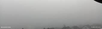 lohr-webcam-08-12-2015-10:30