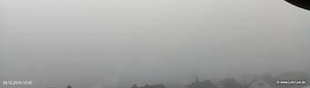 lohr-webcam-08-12-2015-10:40