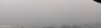lohr-webcam-08-12-2015-11:50