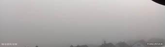 lohr-webcam-08-12-2015-12:00