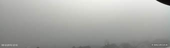 lohr-webcam-08-12-2015-12:10