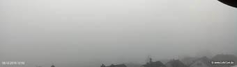 lohr-webcam-08-12-2015-12:50