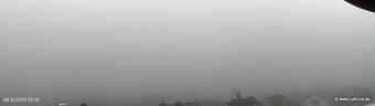 lohr-webcam-08-12-2015-13:10