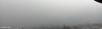 lohr-webcam-08-12-2015-13:20