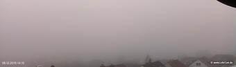 lohr-webcam-08-12-2015-14:10