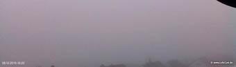 lohr-webcam-08-12-2015-16:20