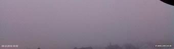 lohr-webcam-08-12-2015-16:30