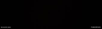 lohr-webcam-08-12-2015-18:00