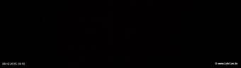 lohr-webcam-08-12-2015-18:10