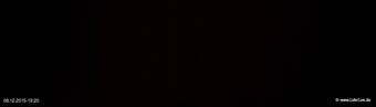 lohr-webcam-08-12-2015-19:20