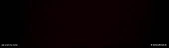 lohr-webcam-08-12-2015-19:30
