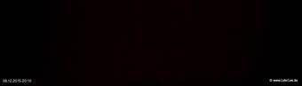 lohr-webcam-08-12-2015-20:10