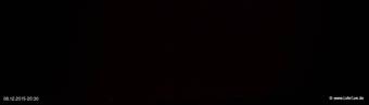 lohr-webcam-08-12-2015-20:30