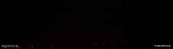 lohr-webcam-08-12-2015-21:30