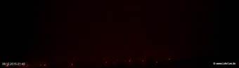 lohr-webcam-08-12-2015-21:40