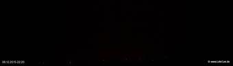 lohr-webcam-08-12-2015-22:20