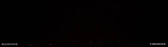 lohr-webcam-08-12-2015-22:40