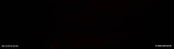 lohr-webcam-08-12-2015-23:20